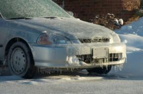 car-frozen-290x192