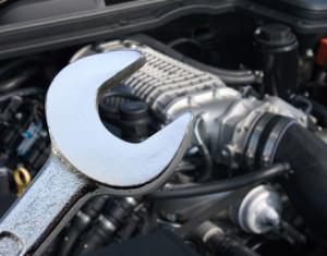 car-tune-up-lg1