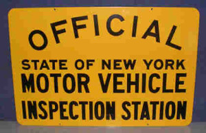 nys-inspection