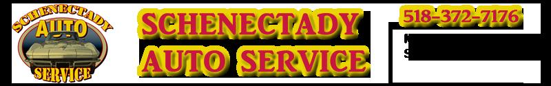 Schenectady Auto Care – QuickAutoFix.com